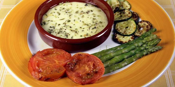 provolone-gratinat-amb-verdures