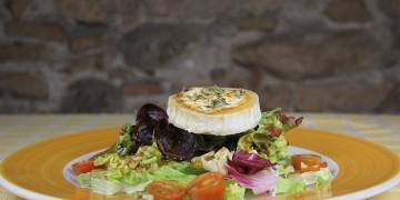 amanida-formatge-de-cabra