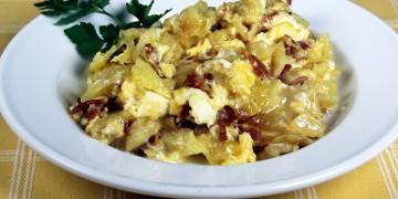 remenat-de-patates-xorico