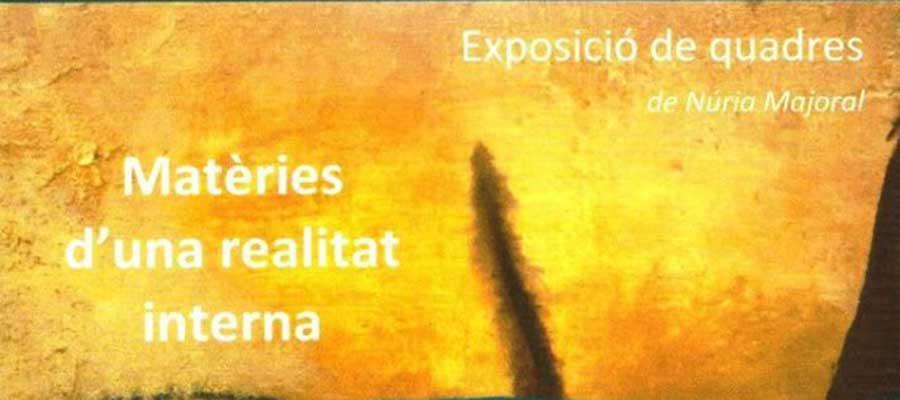 exposicio-nuria-majoral-restaurant-mirallet