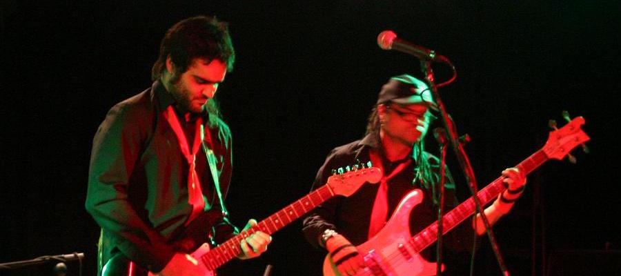 miradins-concert-restaurant-granollers