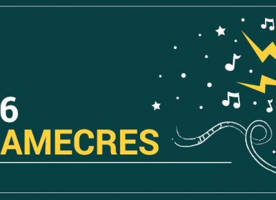cicle-musica-granollers-miramecres-