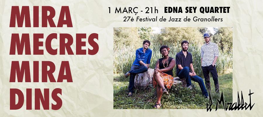 festival-jazz-granollers-edna-sey-concert