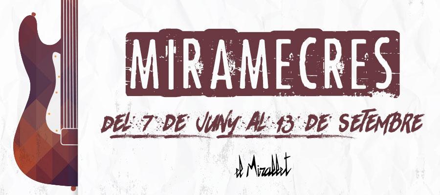 miramecres-2017-musica-granollers