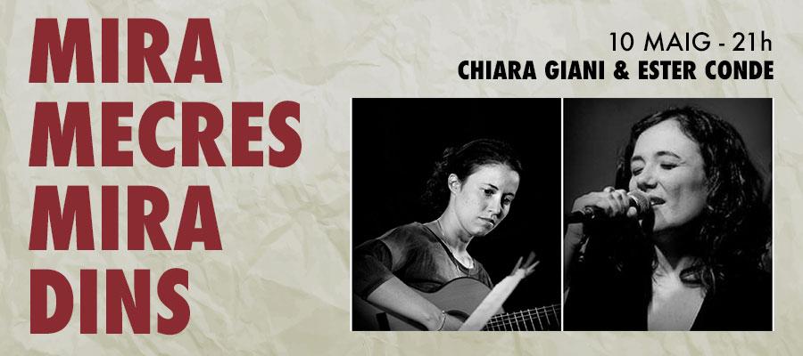 miramecres-miradins-concert-restaurant-granollers-musica