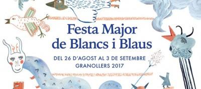 festa-major-granollers2017