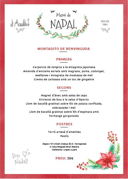 menu-nadal-mirallet-web